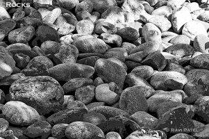 Simplicity Rocks