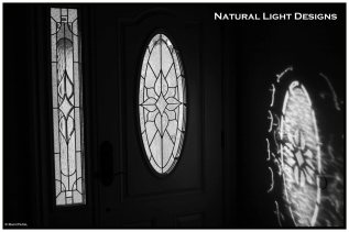 Natural Light Designs