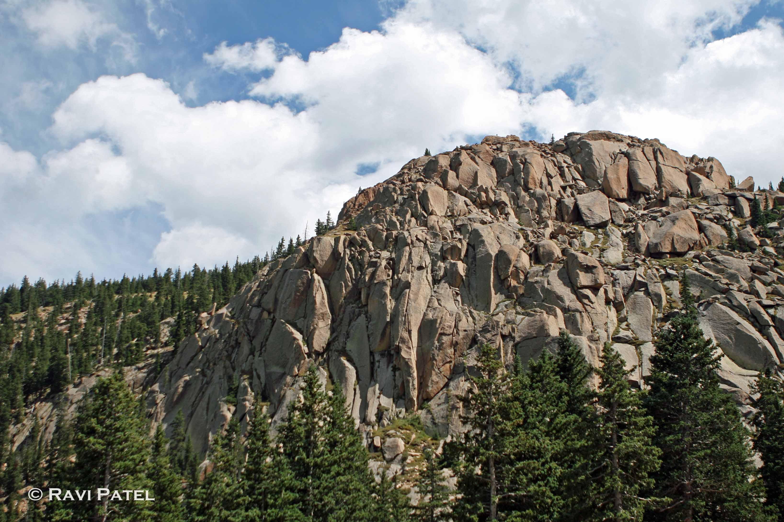 Natures Best Rock