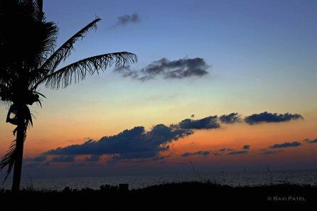 Florida - Delray Beach - Dawn