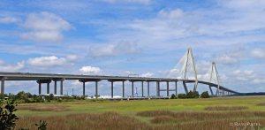 A Bridge Too Long