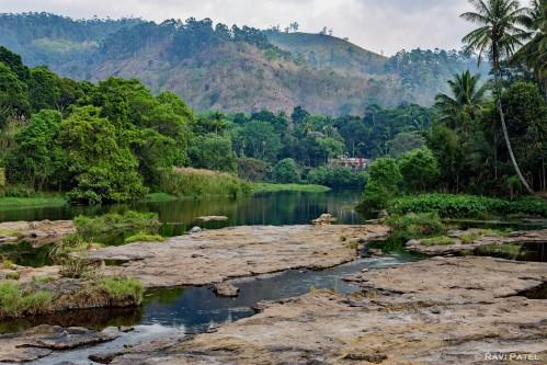 Kerala Serenity